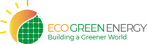 http://www.eco-greenenergy.com/